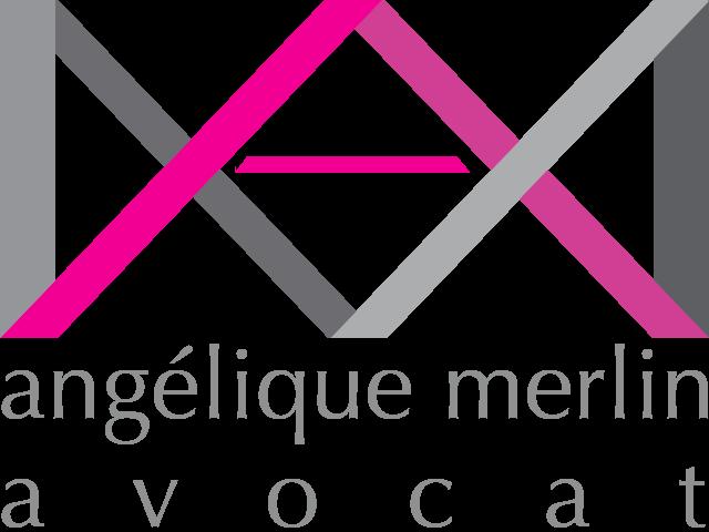 Angélique Merlin Avocat – Rouen