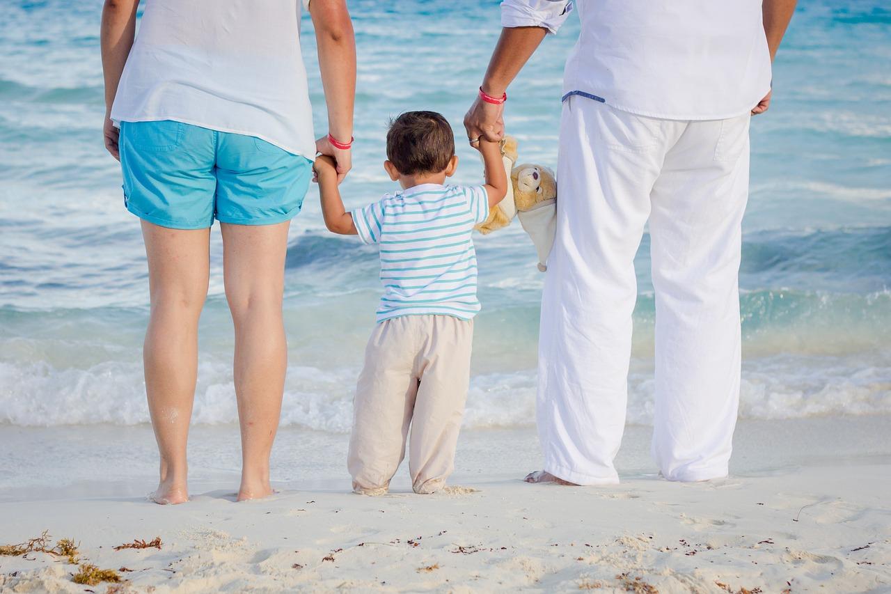 À quel âge mon enfant peut-il décider chez quel parent il souhaite vivre ?