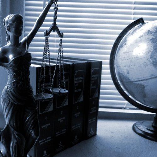 justice-rouen